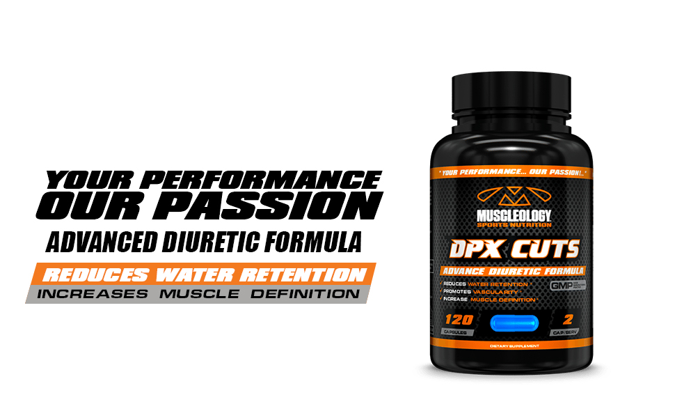 DPX Cuts Banner